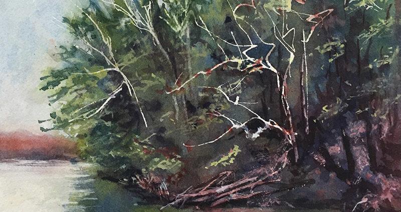Green-Falls-Pond