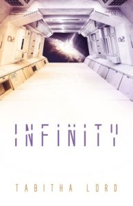 Infinity Release PARTY @ The Hive RI | North Kingstown | Rhode Island | United States