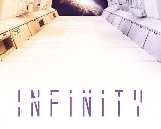 infinity-tl