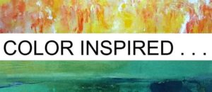 Color Inspired Art Show Featuring Lori Delfosse & Lisa Waldheger @ The Hive RI | North Kingstown | Rhode Island | United States