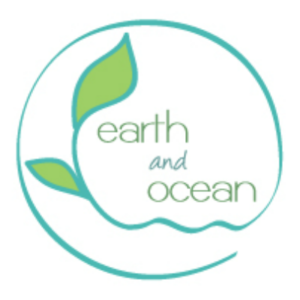 Earth Oceans Herbals Apothecary Program - Level 1 - Begins Early 2018 @ Location Will Be Shared After Registration