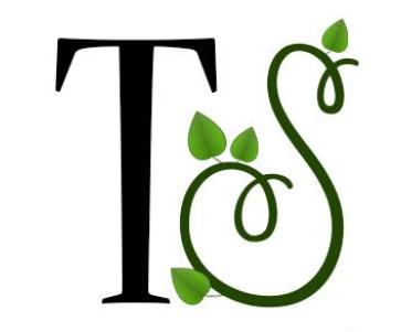 Logo or image